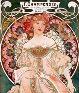 vintage-poster-art-nouveau