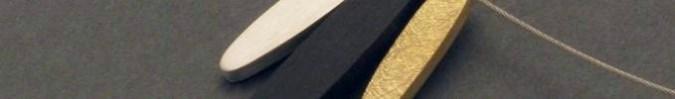 Collection bicolor ebony